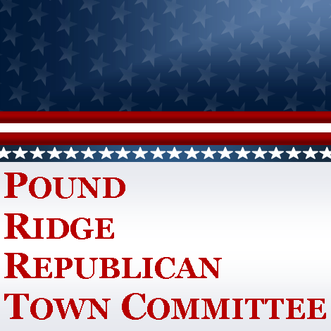 Pound Ridge Republican Town Committee