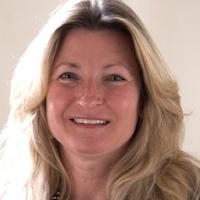 Bonnie Schwartz Councilwoman