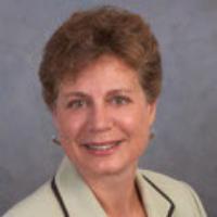 Joanne Pace Town Clerk