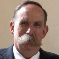 Dick Lyman    Town Supervisor    Follow Dick on Facebook
