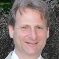 David Dow    Councilman