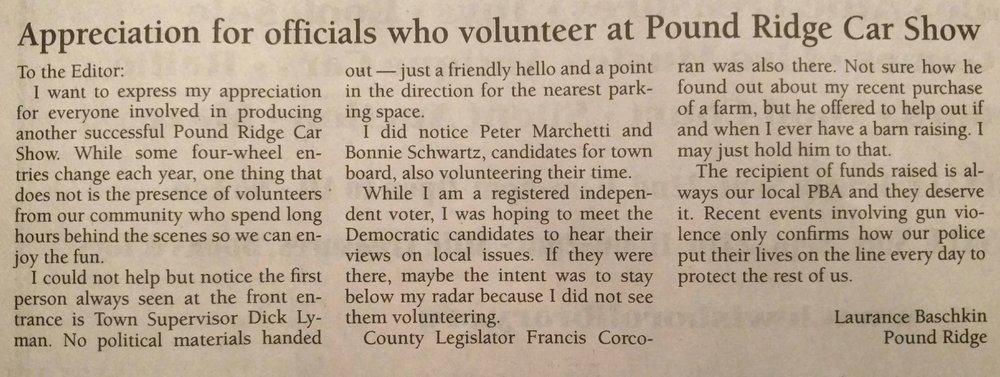 Pete Marchetti letter -- Larry Baschkin.jpg
