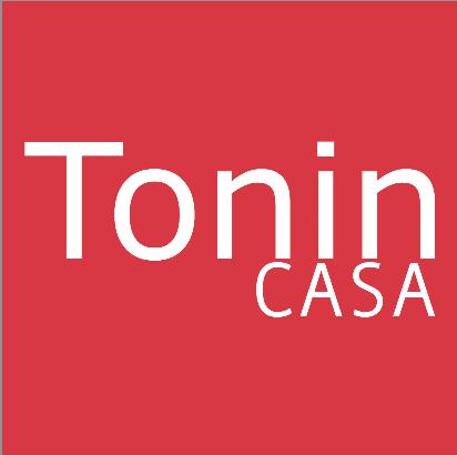 tonin2.png