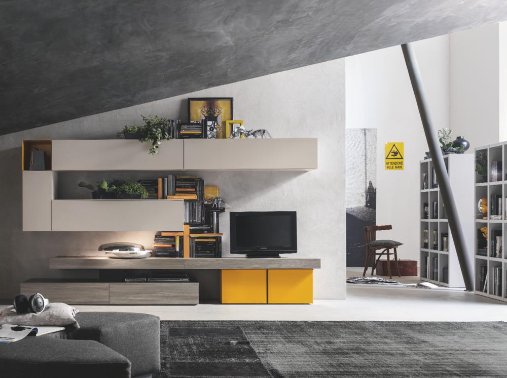 Farra design furniture store lebanon for Obi arredamento