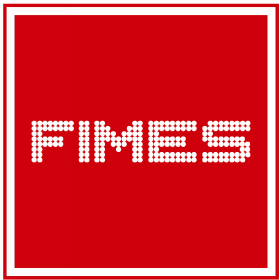 FIMES.png