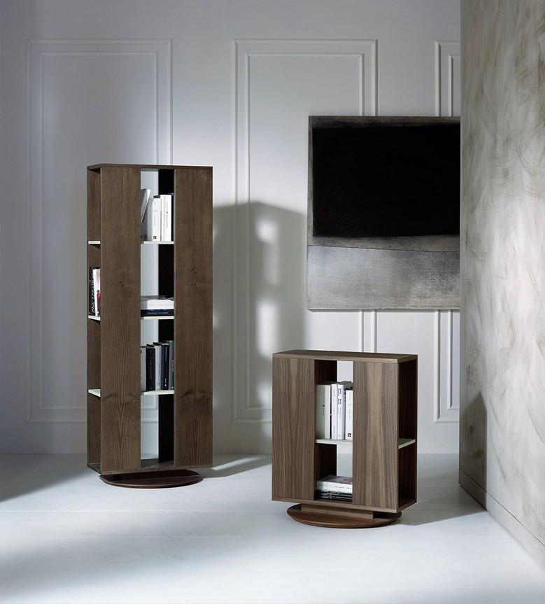 Paccini E Cappellini — Farra Design | Furniture Store Lebanon