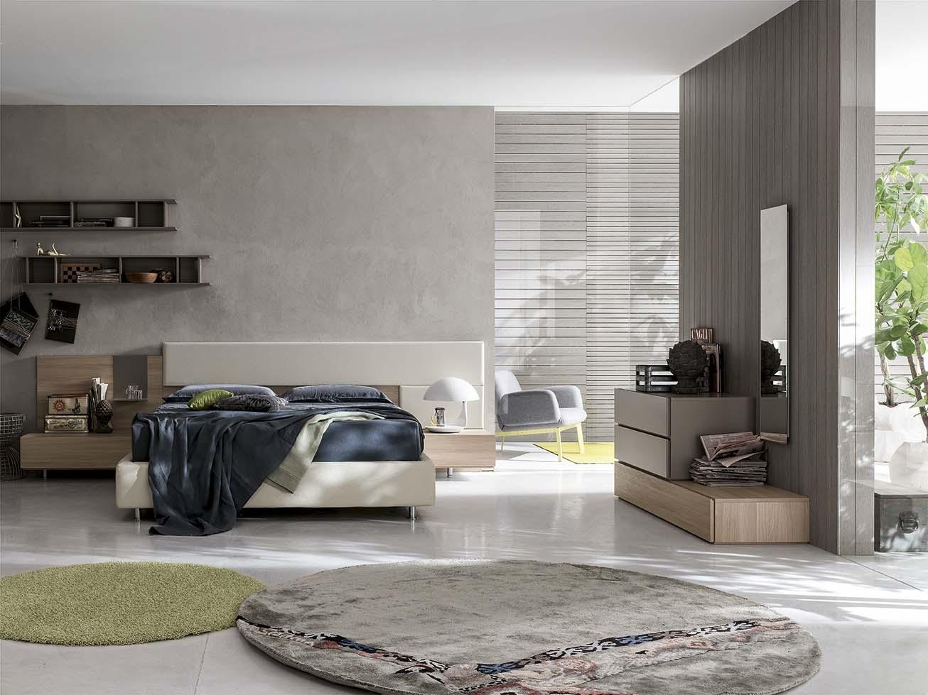 Santa Lucia — Farra Design   Furniture Store Lebanon