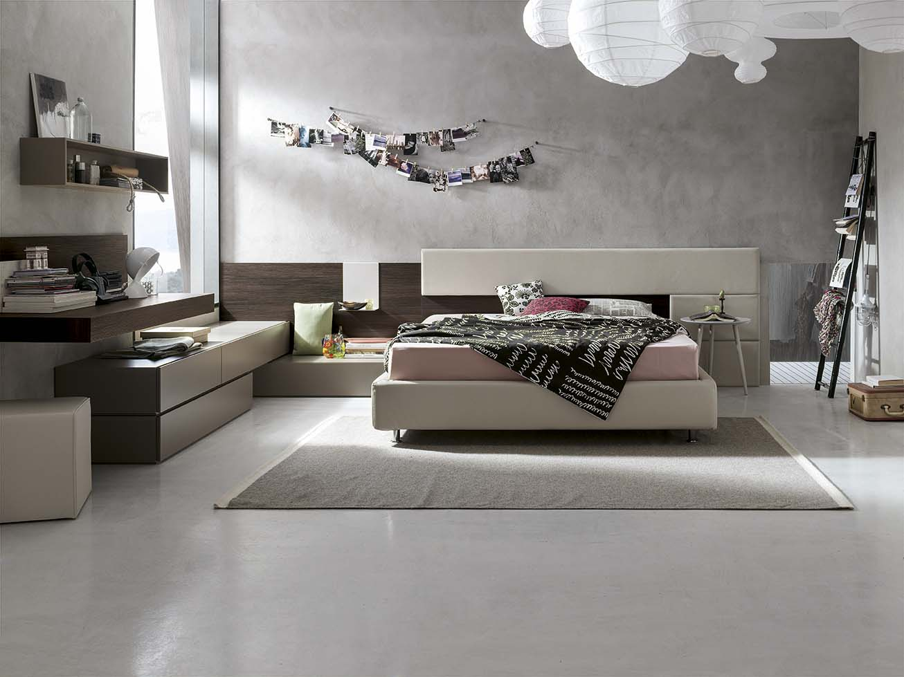 Santa Lucia — Farra Design | Furniture Store Lebanon