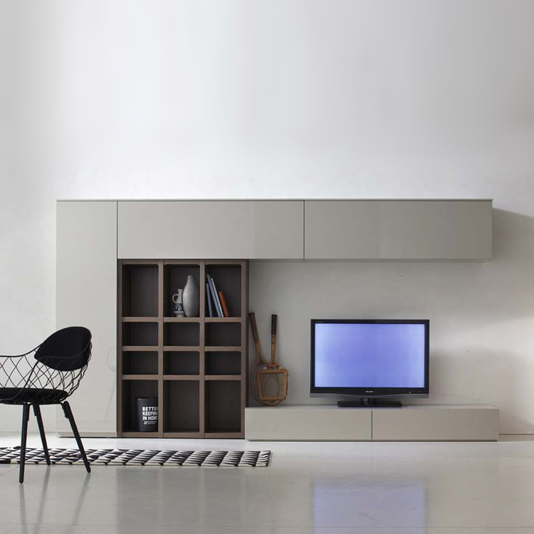Wall Units Farra Design Furniture Store Lebanon