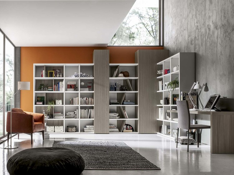 Wall Design Lebanon : Wall units farra design furniture store lebanon