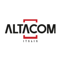 altacom_logo_web.jpg