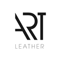 logo-art_leather_web.jpg