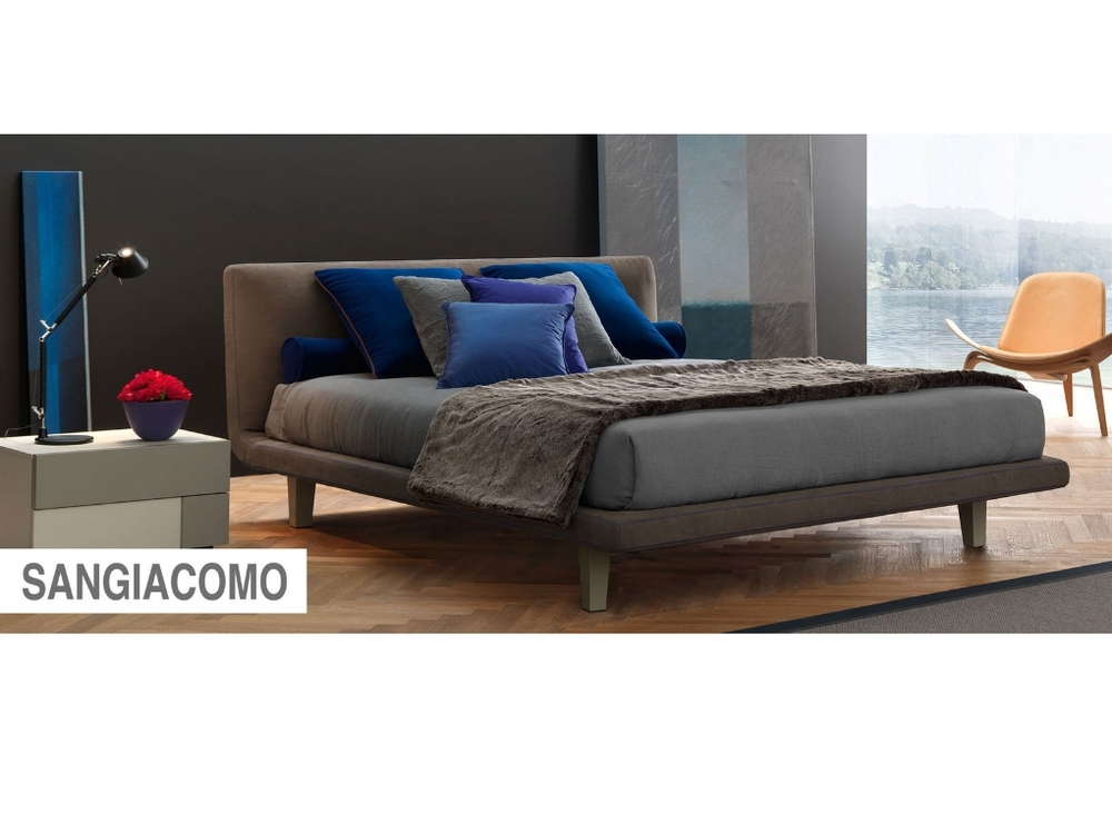 Bedroom Furniture Lebanon farra design | furniture store lebanon