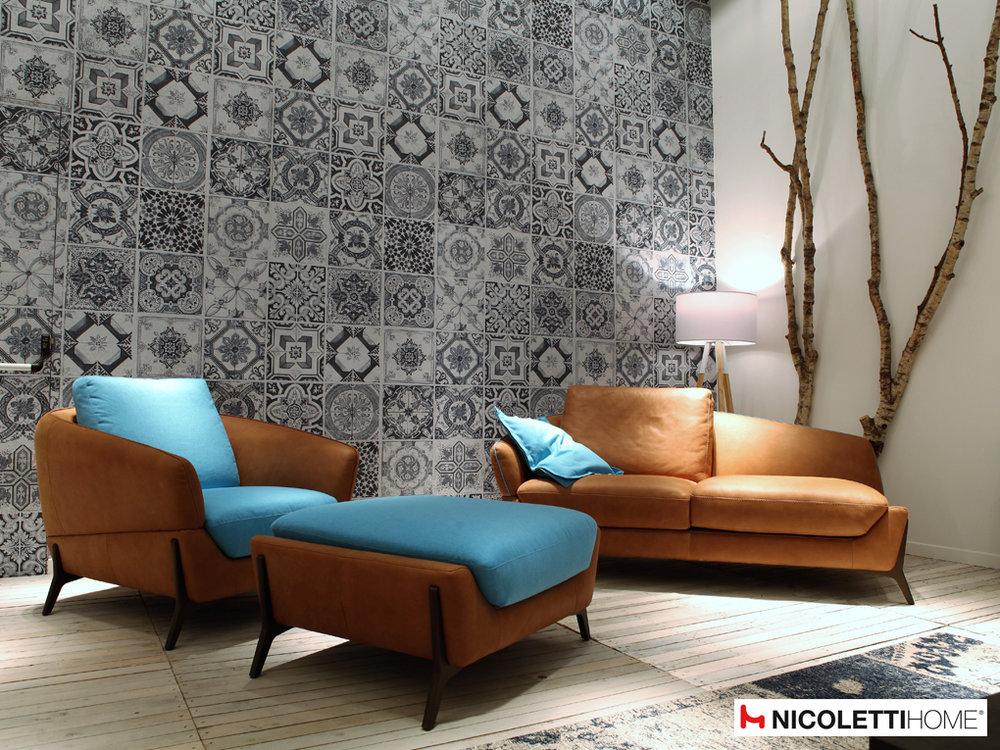 Modern Furniture Lebanon farra design | furniture store lebanon