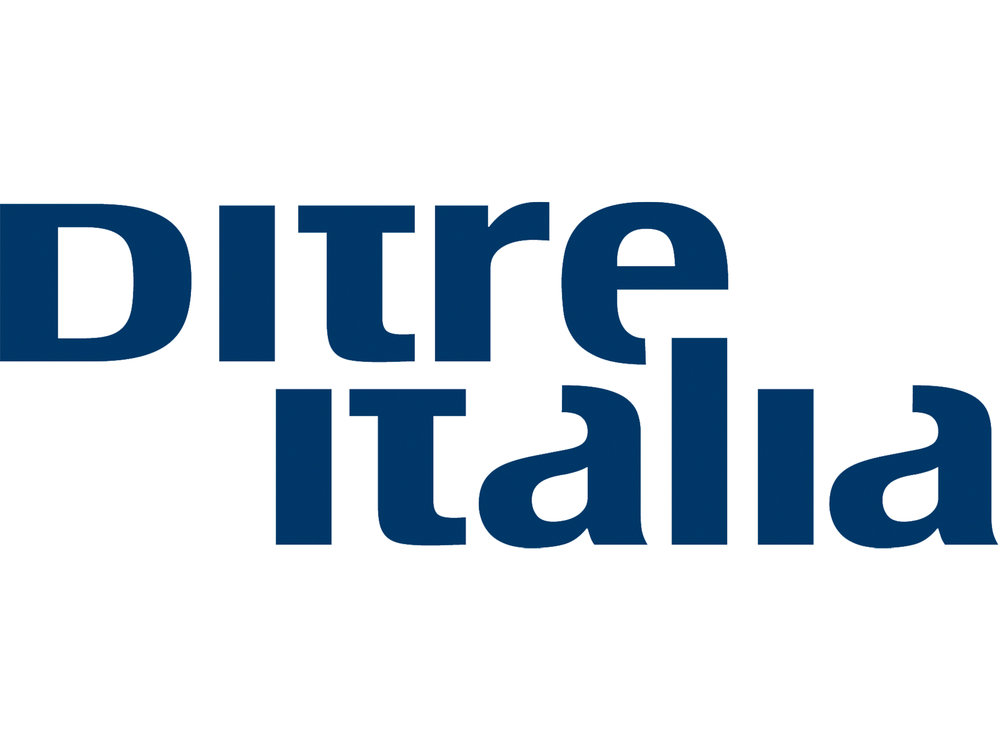 Ditre Italia - Each product tells the story of 40 years of history, tied to artisan upholstery tradition, created by the De Marchi brothers in 1976 in Italy. In response to demand for a customized product, the workshop became a manufacturing company. Its aptitude for detail and its artisan skill make its collections stand out.