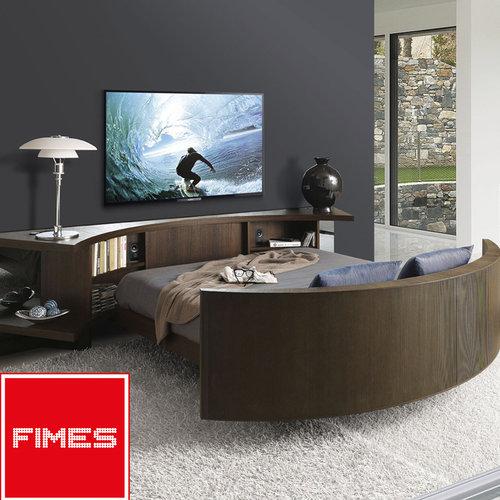 farra design furniture store lebanon