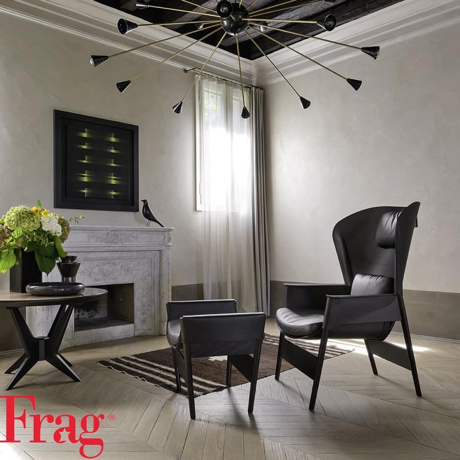 7 Best Online Interior Design Services: Furniture Store Lebanon
