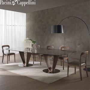 Our Brands — Farra Design | Furniture Store Lebanon
