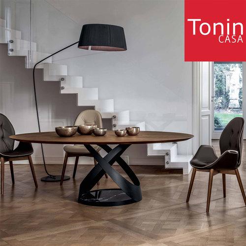 Farra Design | Furniture Store Lebanon