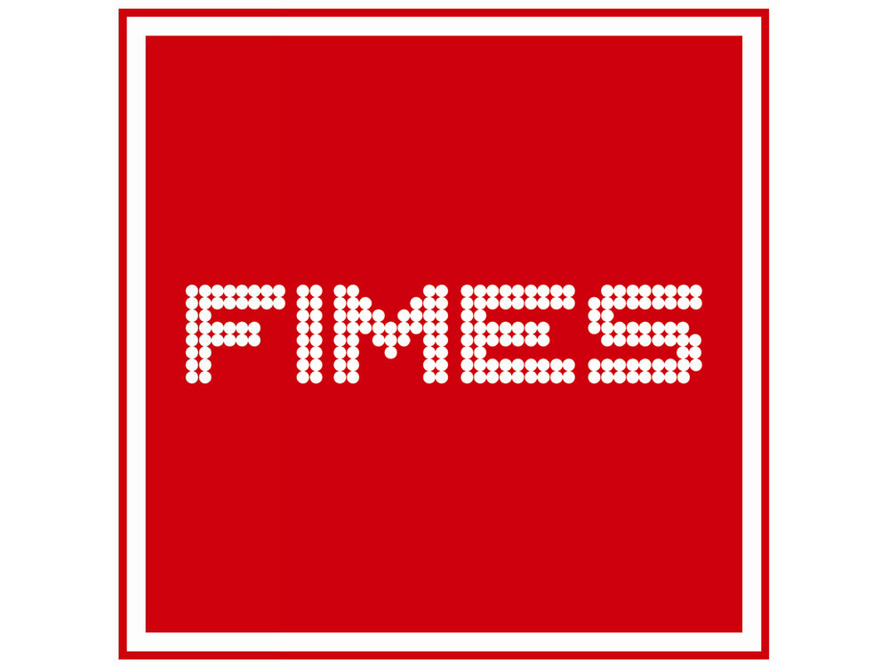 Fimes - Founded in 1947 Fimes specialized in night area furniture, offering a wild range of products while constantly focusing on customer's daily needs and on different market trends and styles.