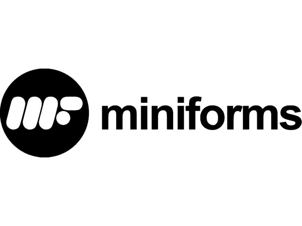 Miniforms - Miniforms was founded in Italy in 1962 and was known asInvetaa (Industria Veneta Tavolinetti), a manufacturer of small tables and small furnishing accessories. In 2009, Miniforms is headed by a new generation who immediately invested in cutting-edge production and collaboration with young talents of Italian design.