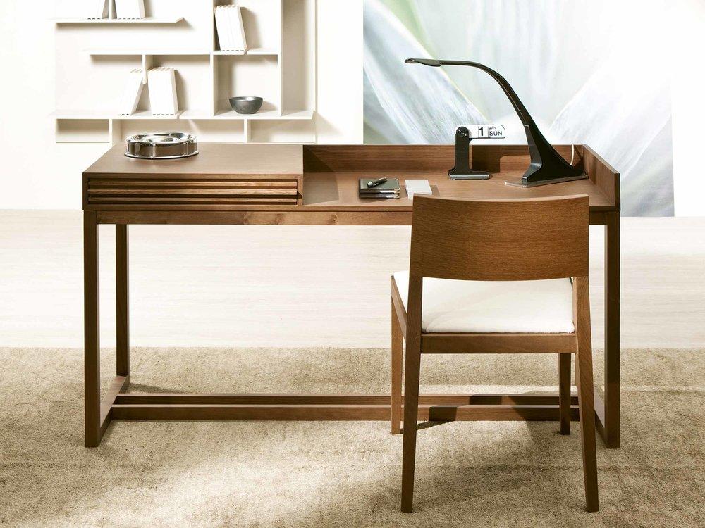 Athena Desk