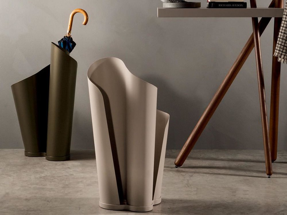 Narciso Umbrella Holder