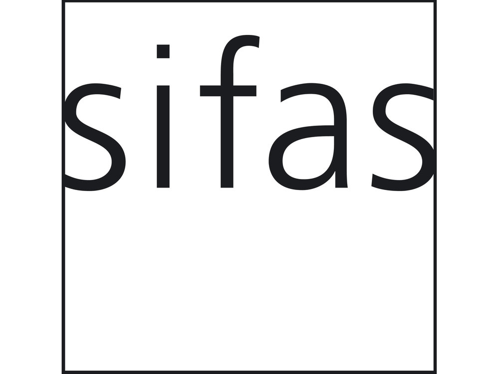 Sifas - Sifas® furnishes the outdoors with collections featuring simple, clean, and elegant lines that combine with any style or provide a style option all their own. In design as in architecture, it is hardest to keep it simple. Taking into consideration the invariable constraints, simplicity should be self-evident, not fussy or forced.