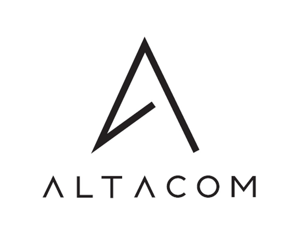 "Altacom - Altacom ia a company that has evolved as the natural continuation of the family's small factory Metacom. At the end of the 80's, the company had started to manufacture design furnishing specially oriented to ""space-saving"" and necessity belonging to the reduced spaces of the contemporary habitat."