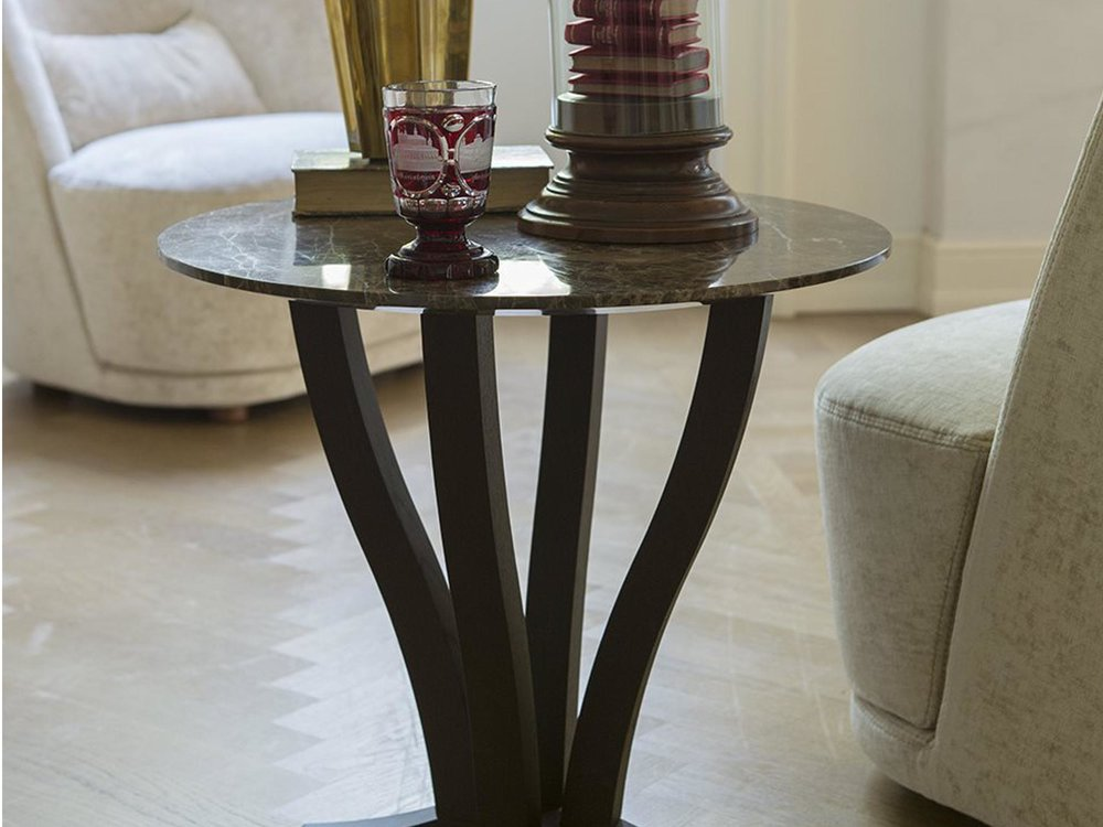 Elisabeth Side Table