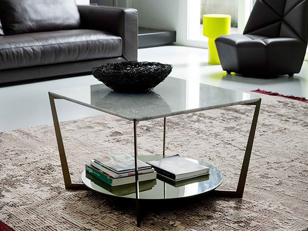 Frisco Side Table 2
