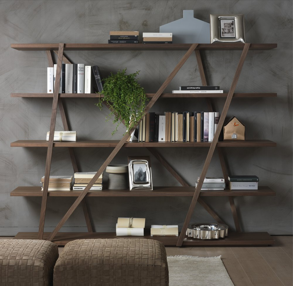 More Book Stands