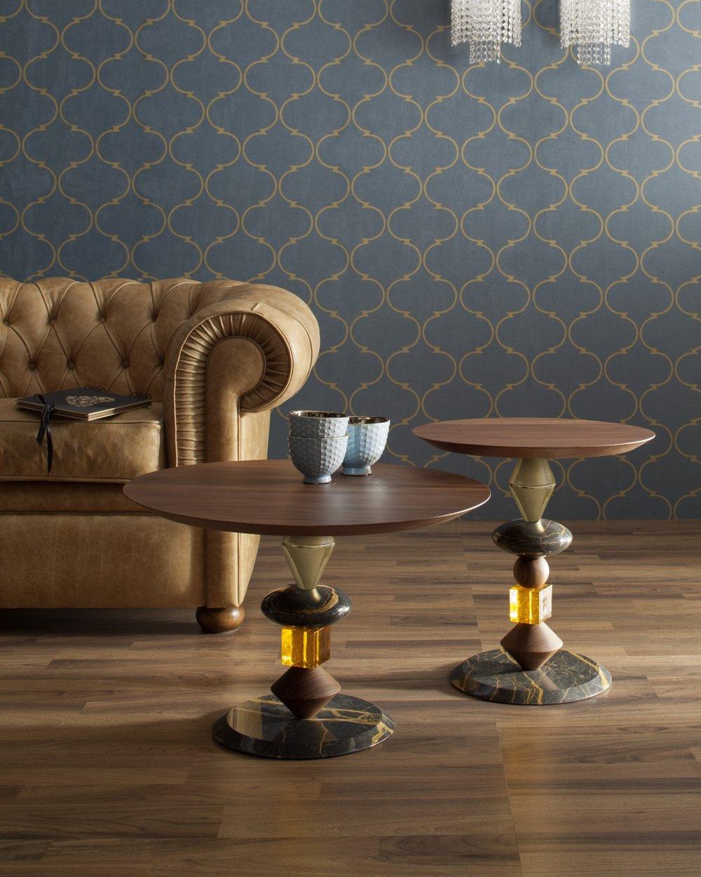 Pandora Side Tables.jpg