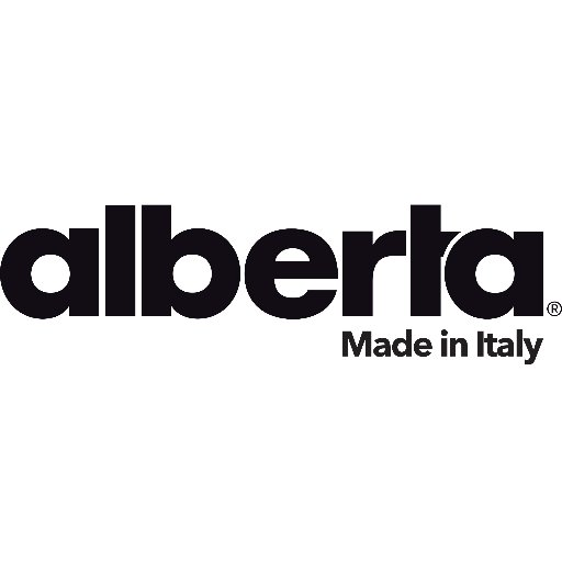 About Alberta