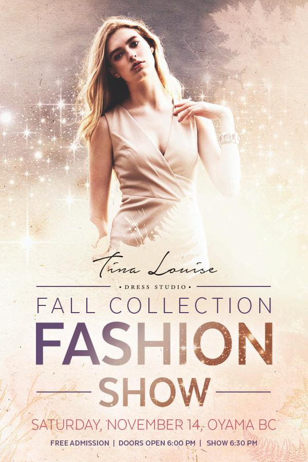 TL_Fall_FashionShow_Flyer.jpg
