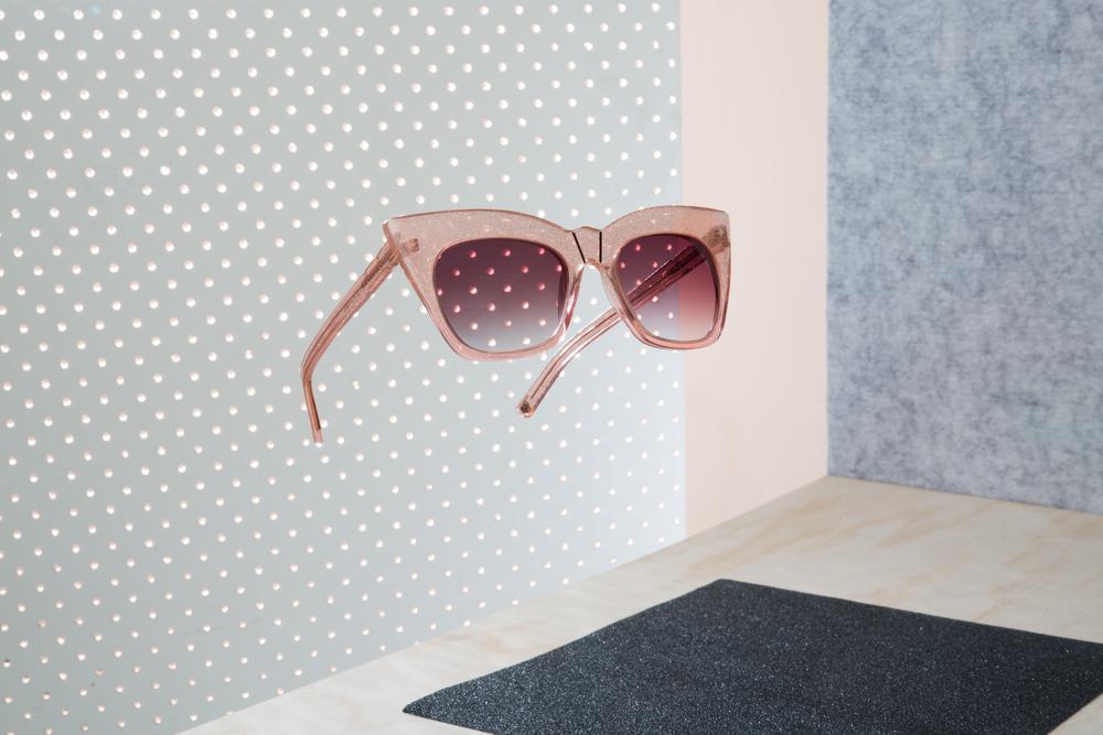 Pink Glasses.jpg