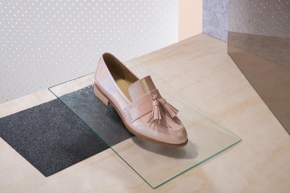 Pink Shoe.jpg