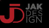 JD-2015Logo.png