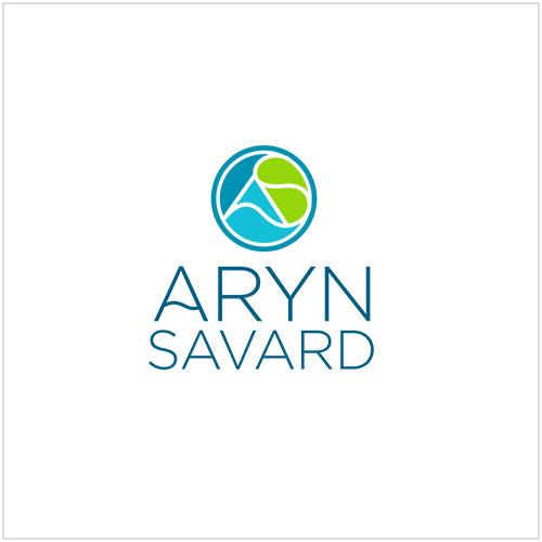 ArynSavard_Logo.jpg
