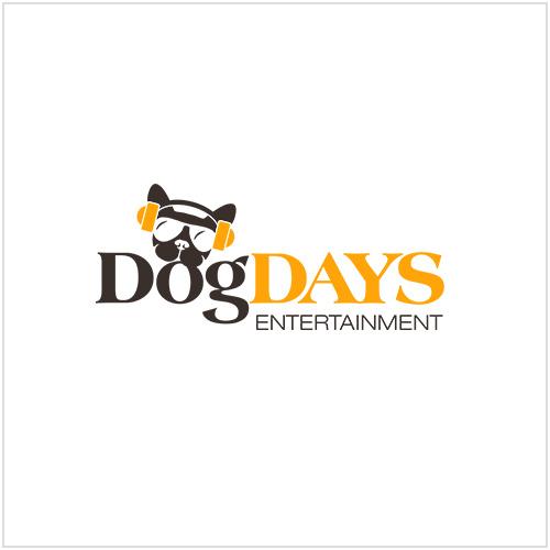 DogDays_Logo.jpg
