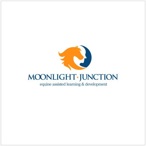 MoonlightJunction_Logo.jpg