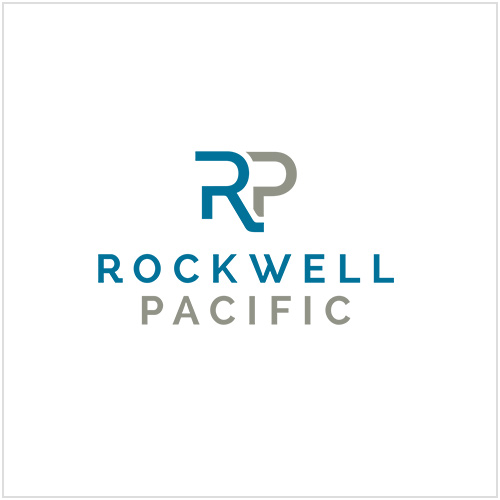 RockwellPacific_Logo.jpg