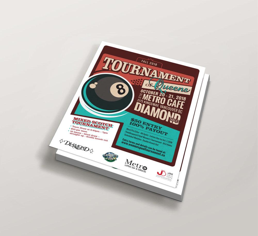 TournamentQueens-Flyer.jpg
