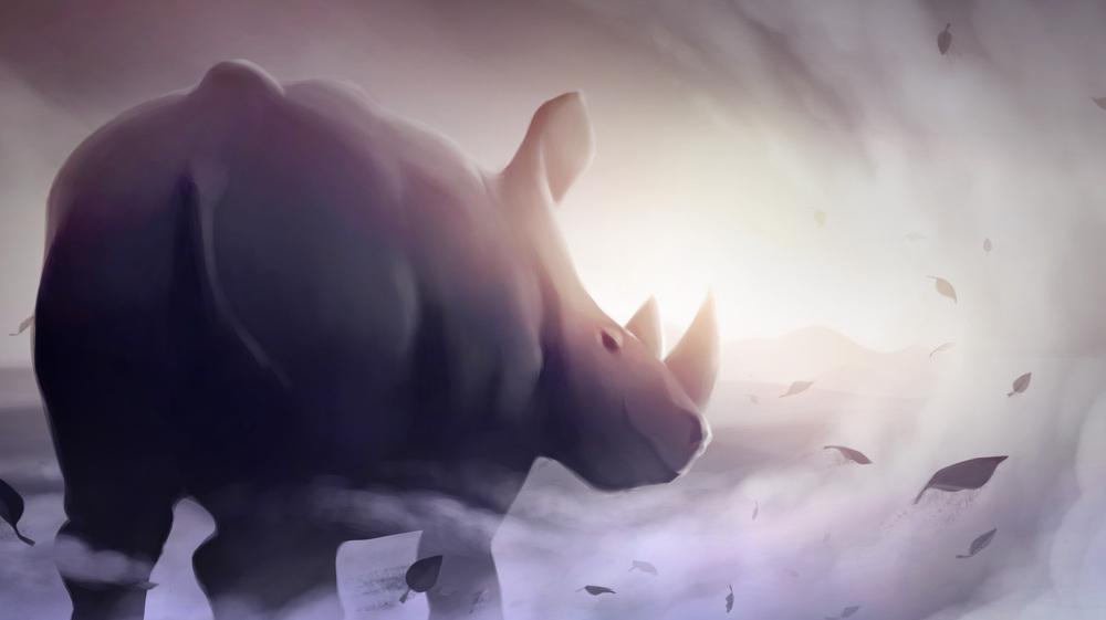 rhino_03_cropped.jpg