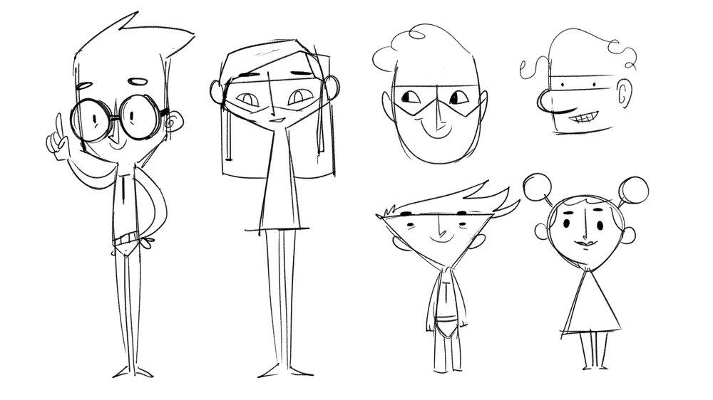 sketches_03.jpg