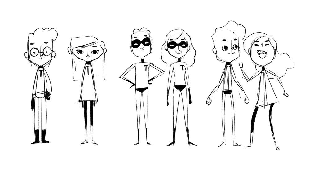 sketches_04.jpg