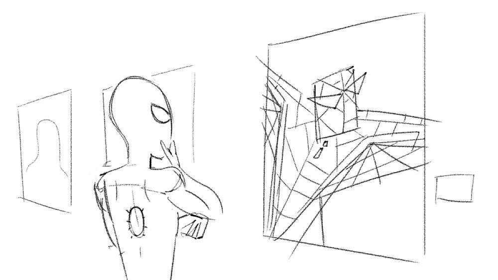 cubist_03.jpg