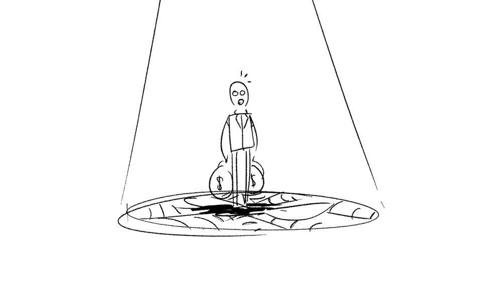 spideysignal.jpg
