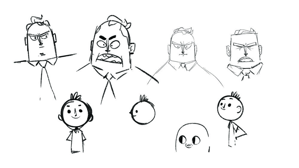 newold_characters_v01.jpg