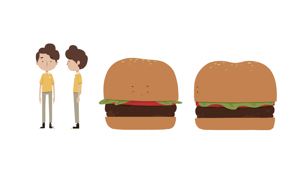 kipp_burger.png